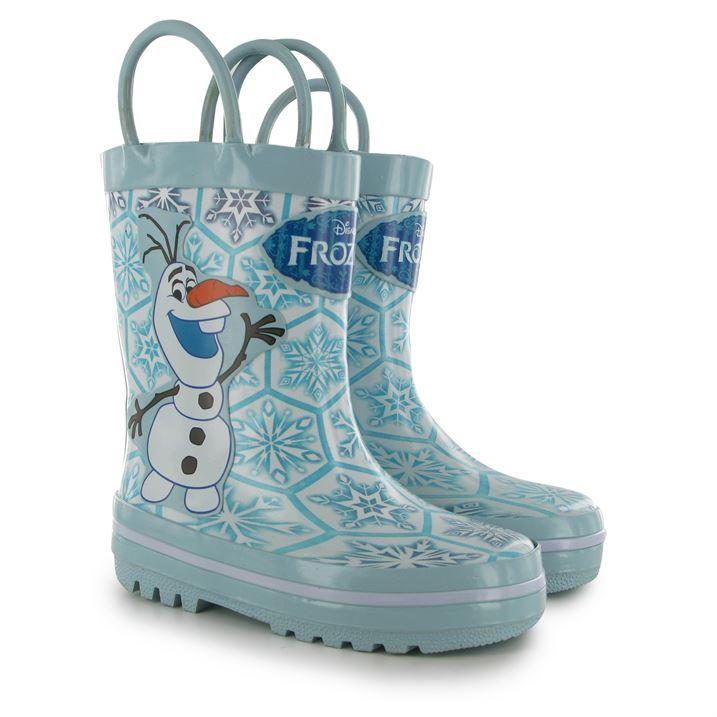 64dd1bf6c42 Frozen kummikud | Naistele | E-pood | Riided | Wowfashion