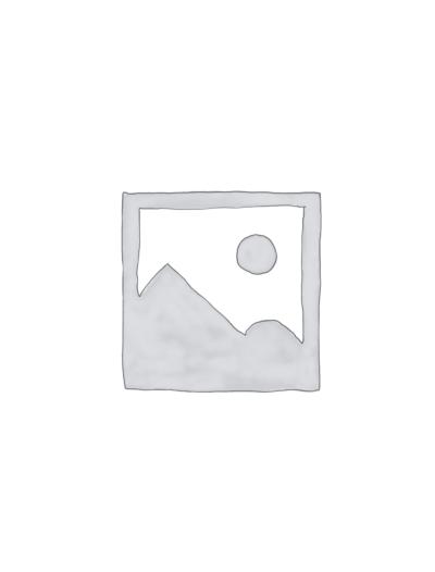 Kohatäide